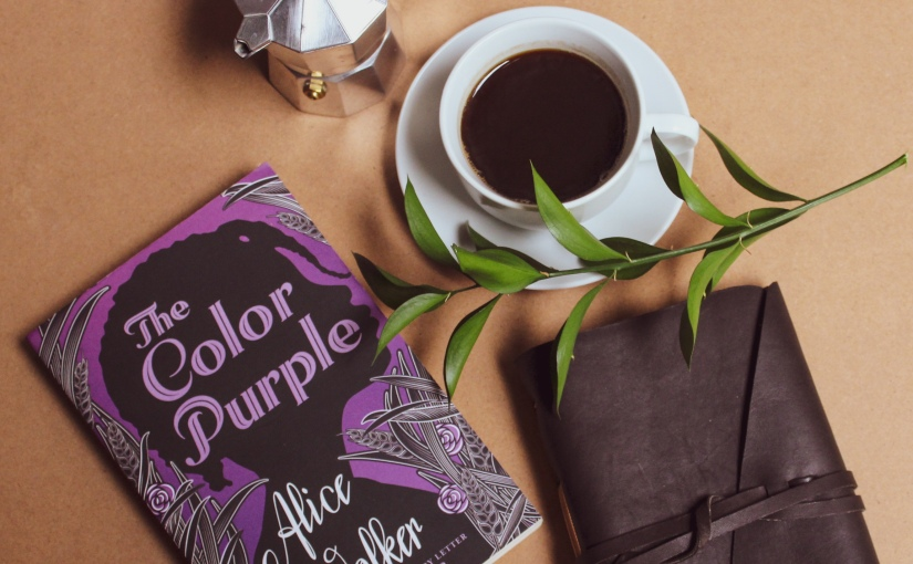 The Beauty of Strong Female Relationships in Alice Walker's 'The Color Purple'
